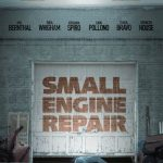 Download Movie Small Engine Repair (2021) Mp4