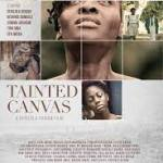 Download Movie Tainted Canvas (2020) Mp4