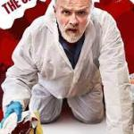 Download Movie The Cleaner S01E01 Mp4