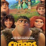 Download Movie The Croods Family Tree S01 E04 Mp4