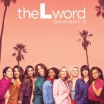 Download Movie The L Word Generation Q S02E08 Mp4