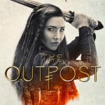 Download Movie The Outpost S04E11 Mp4