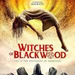 Download Movie The Unlit (Witches of Blackwood) (2021) Mp4
