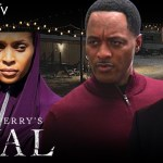 Download Movie Tyler Perrys The Oval S02E20 Mp4