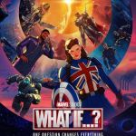 Download Movie What If 2021 S01E09 Mp4