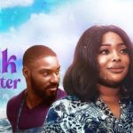 Download Movie  A Walk On Water Mp4