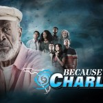 Download Movie Because of Charley (2021) Mp4