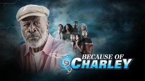 Because of Charley (2021)