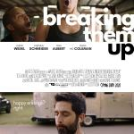 Download Movie Breaking Them Up (2020) Mp4
