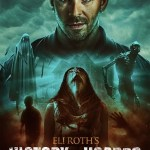 Download Movie Eli Roths History of Horror S03E02 Mp4