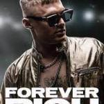 Download Movie Forever Rich (2021) Mp4