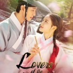 Download Movie  Lovers of the Red Sky Season 1 Episode 6 Mp4