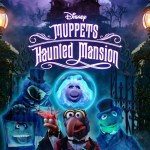 Download Movie Muppets Haunted Mansion (2021) (Animation) Mp4