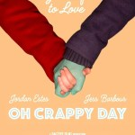 Download Movie Oh Crappy Day (2021) Mp4