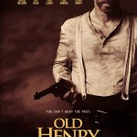 Download Movie Old Henry (2021) Mp4