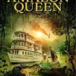 Download Movie Queen of the Amazon (2021) Mp4