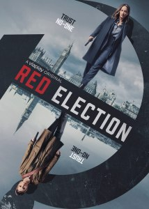 Red Election S01 E04