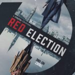 Download Movie Red Election S01 E01 Mp4