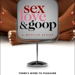 Download Movie Sex Love And Goop S01 E01 Mp4