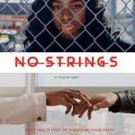 Download Movie Strings (2021) Mp4