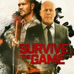 Download Movie Survive the Game (2021) Mp4
