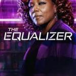 Download Movie The Equalizer 2021 S02E01 Mp4