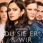 Download Movie The Four of Us (Du Sie Er & Wir) (2021) (Germany) Mp4