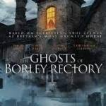 Download Movie The Ghosts of Borley Rectory (2021) Mp4