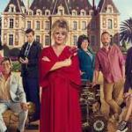 Download Movie The Madame Blanc Mysteries S01E01 Mp4