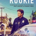 Download Movie The Rookie S04E02 Mp4