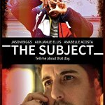 Download Movie The Subject (2020) Mp4
