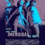 Download Movie We Still Have the Deep Black Night (2019) (Portuguese) Mp4