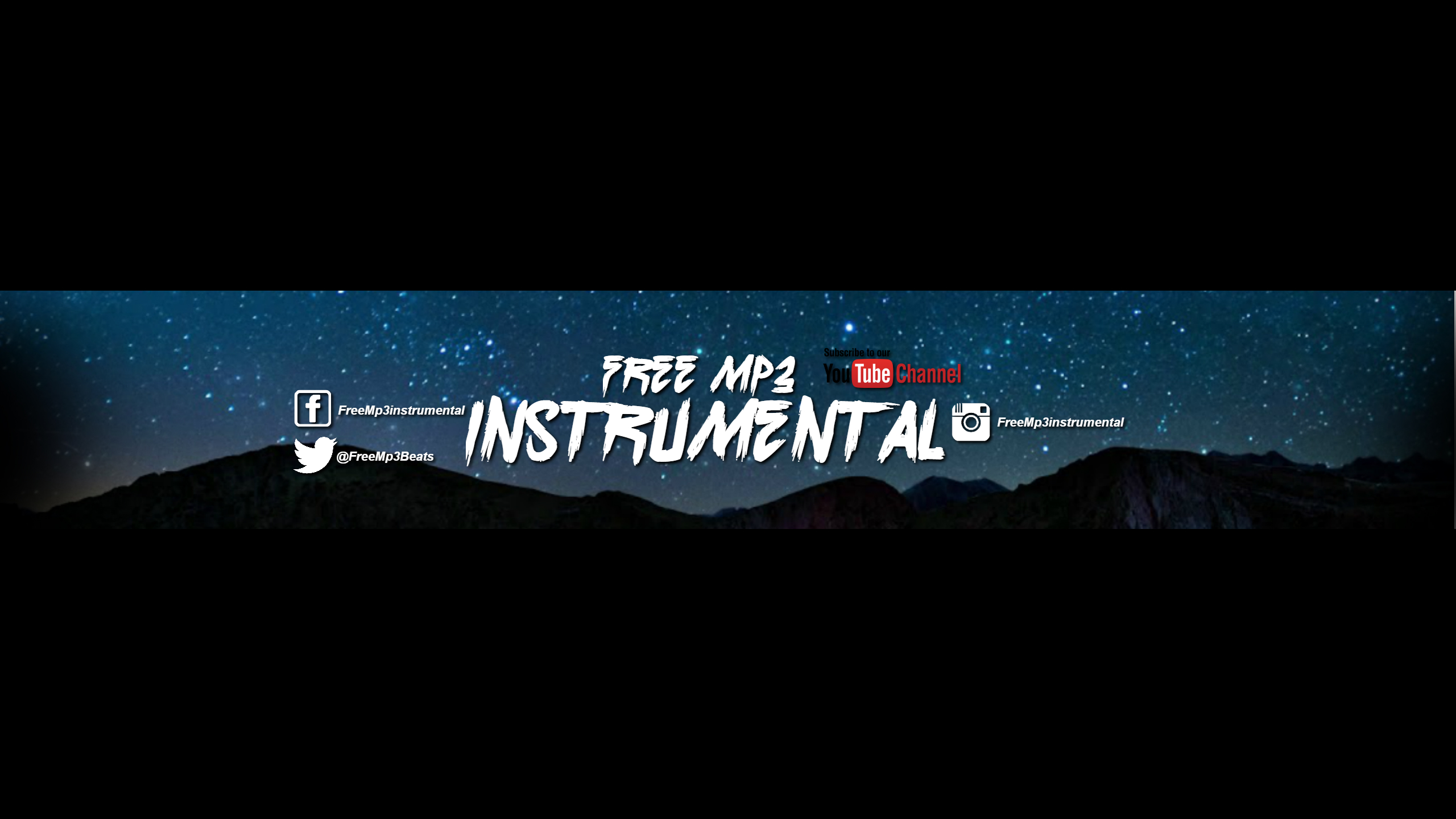 best instrumental music of all time free download