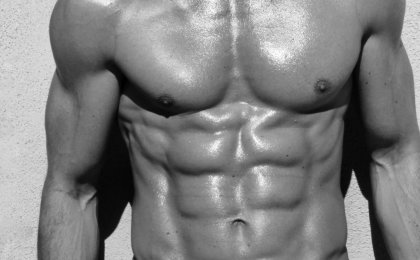 7 ways to build muscle