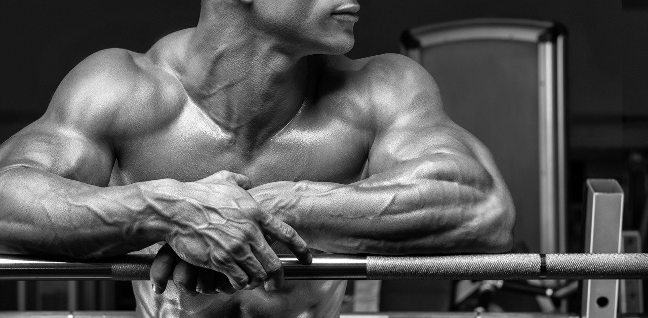10 Workout Tweaks to Build Muscle and Burn Fat Faster