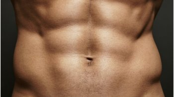 3 Tips Six Pack Abs