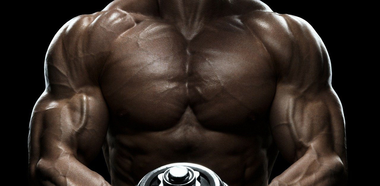9 Ways to Build Muscle Faster