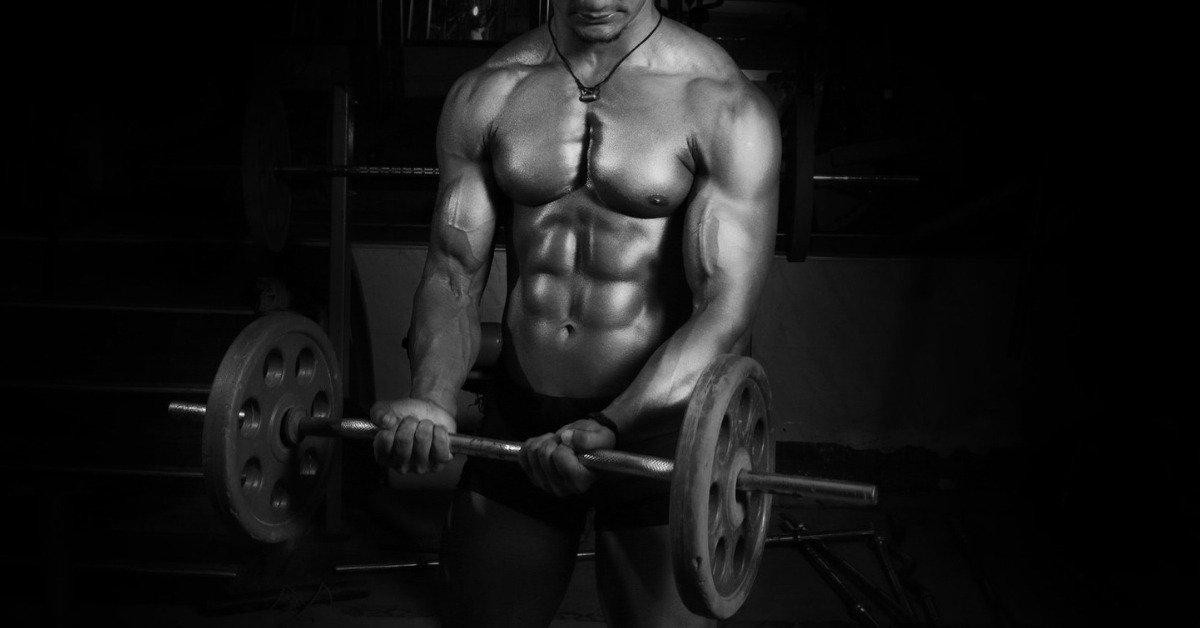 Proper Tempo Prescriptions for Fast Muscle Gain