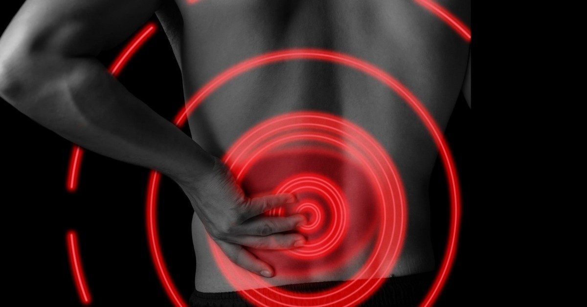 7 Simple Core Exercises That Prevent Lower Back Pain