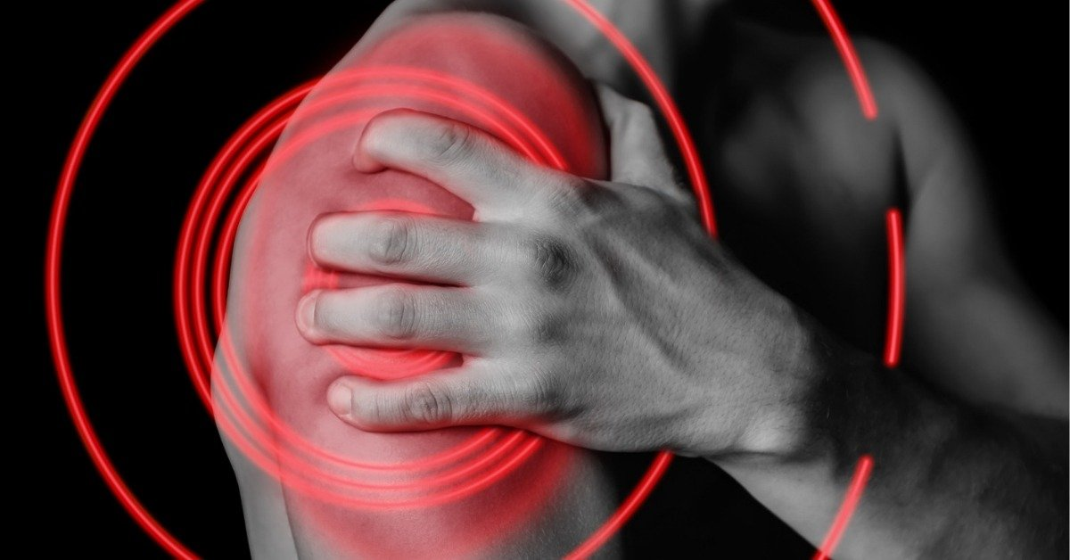 Best Isometric Shoulder Exercises