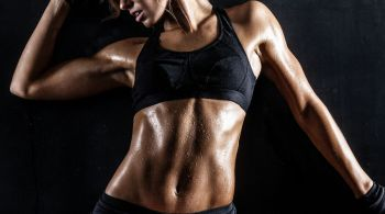 visual impact fitness for women review
