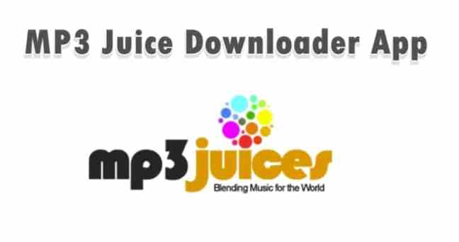 MP3 Juice Downloader App Free Download