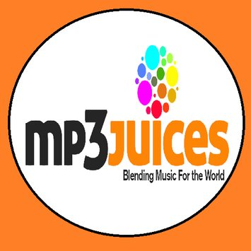 MP3 Juice Downloader