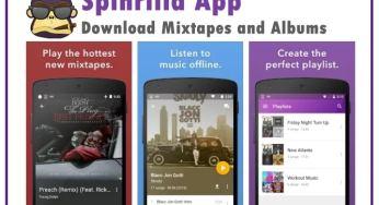 MusicPleer Download Android App - MusicPleer Mp3 Downloader Site