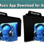 Jam Music App Download for Android Free
