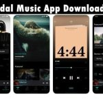 Tidal Music App Download