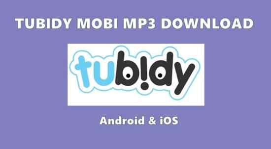 Tubidy Io App Download Molotexymolotexy