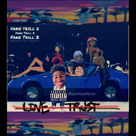 human-fake-trill-2-cover-2400px