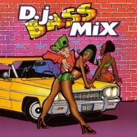 DJ Bass Mix (1997)