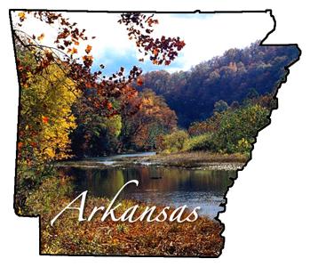 Arkansas-drug-rehabs-for-teens